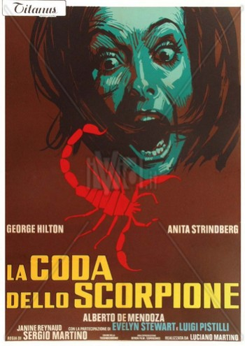 10-la-coda-dello-scorpione-locandina