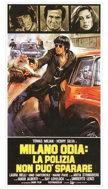 12-milano-odia-la-polizia-non-puo-sparare-locandina