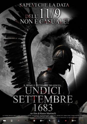 18-11-settembre-1683-locandina