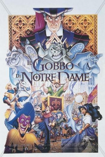 20-il-gobbo-di-notre-dame-locandina