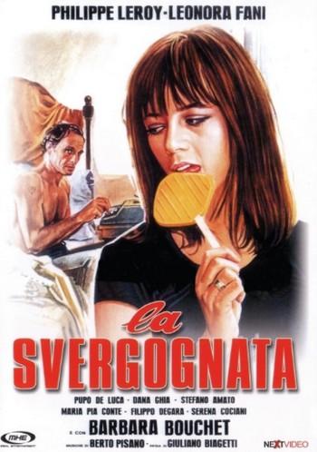 9-la-svergognata-locandina