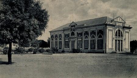 cinema-teatro-moderno-porto-santelpidio