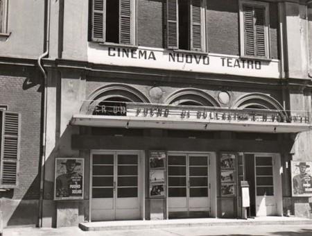 cinema-teatro-nuovo-di-busto-arsizio