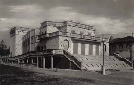 cinema-teatro-parrocchiale-casorezzo