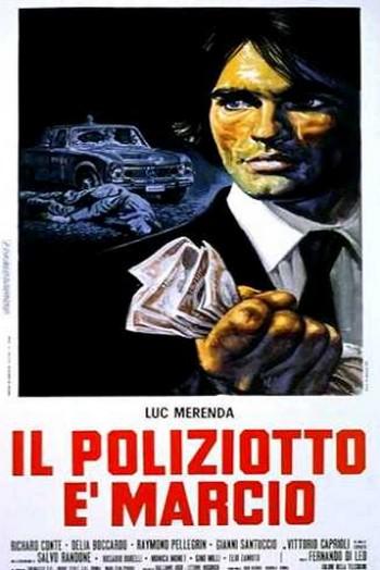 il-poliziotto-e-marcio-locandina-1