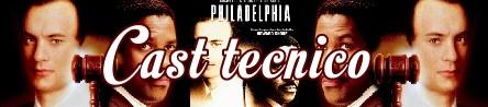 Philadelphia banner cast