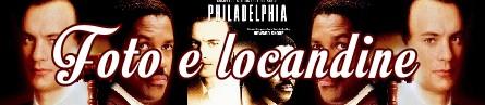 Philadelphia banner foto