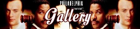 Philadelphia banner gallery