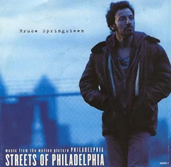 Philadelphia locandina sound 2