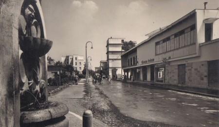 sala-cinema-fiumicino-roma