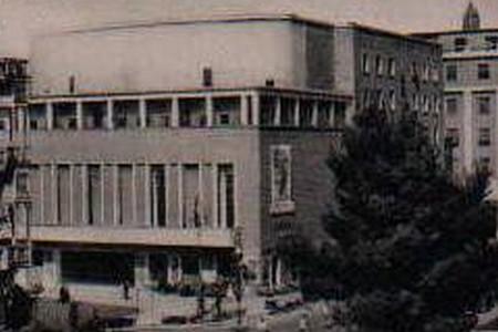 sala-cinema-lecce