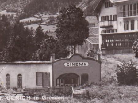 sala-cinema-ortisei