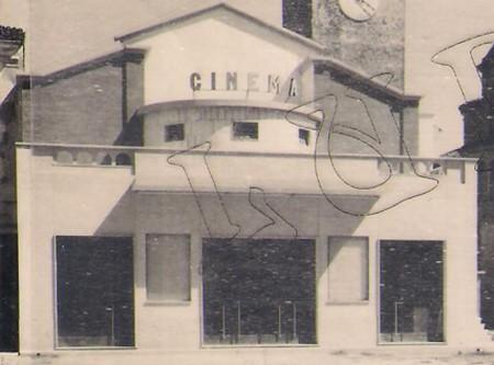 sala-cinema-podenzano