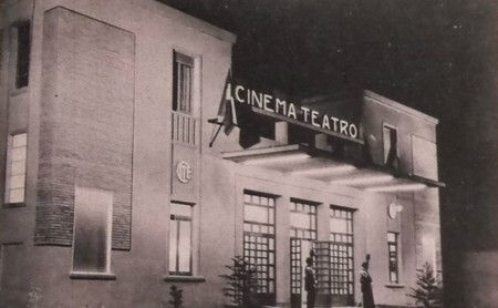 sala-cinema-teatro-garlasco-pv