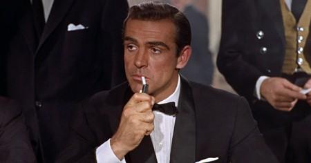 1-agente-007-licenza-di-uccidere-di-terence-young