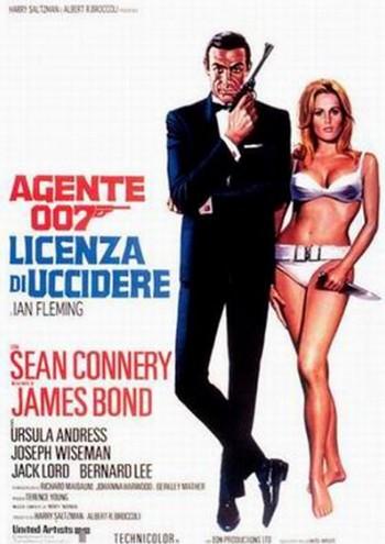 1-agente-007-licenza-di-uccidere-locandina