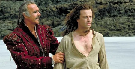 13-highlander-lultimo-immortale-foto