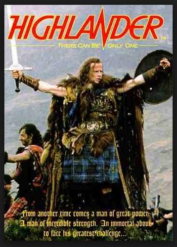 13-highlander-lultimo-immortale-locandina