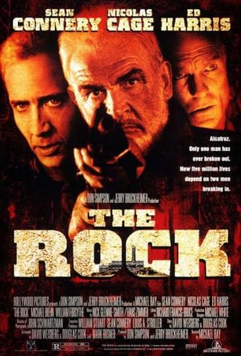 15-the-rock-locandina
