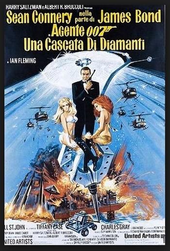 18-agente-007-una-cascata-di-diamanti-locandina