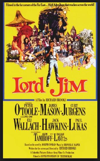 19-lord-jim-locandina