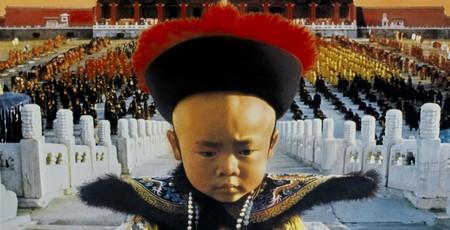 2-lultimo-imperatore
