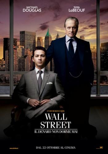 20-wall-street-il-denaro-non-dorme-mai-locandina