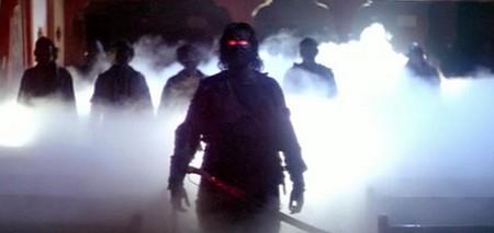 29-fog