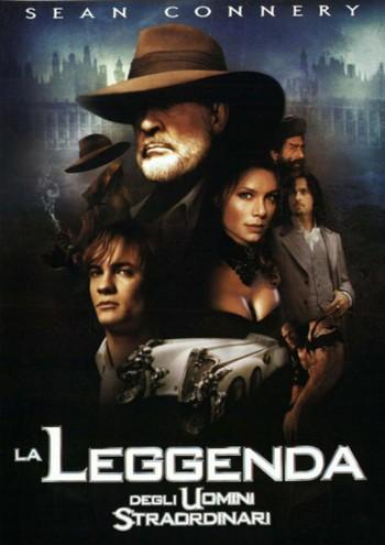 3-la-leggenda-degli-uomini-straordinari-locandina