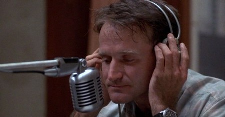 3-robin-williams-good-morning-vietnam