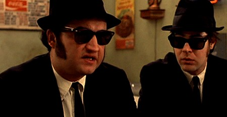 3-the-blues-brothers