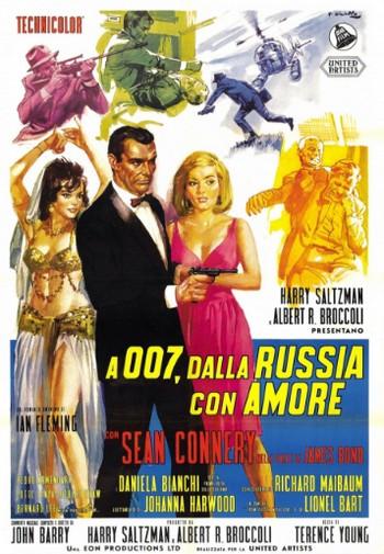 4-agente-007-dalla-russia-con-amore-locandina