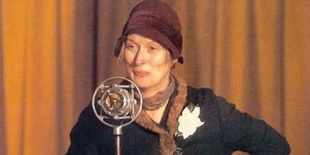 4-meryl-streep-ironweed
