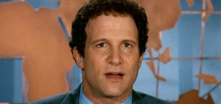 5-albert-brooks-dentro-la-notizia