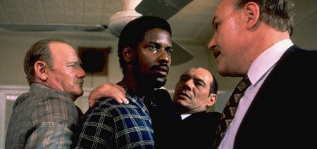5-denzel-washington-grido-di-liberta
