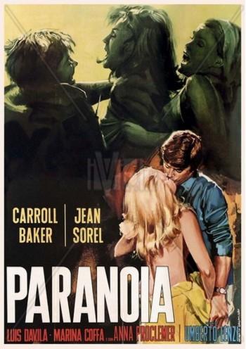 6-paranoia-locandina