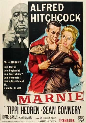 7-marnie-locandina