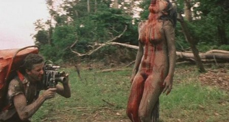 9-cannibal-holocaust