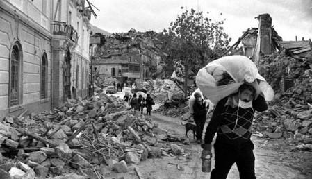 a6-terremoto-irpinia