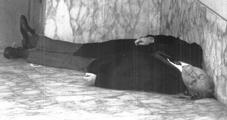 a7-assassinio-bachelet