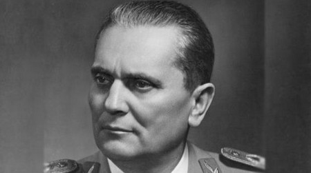 a8-muore-il-maresciallo-josip-broz-tito