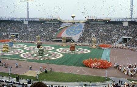 a9-giochi-della-xxii-olimpiade
