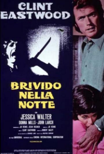 Angelica E Il Gran Sultano 2 Full Movie In Italian Mp4