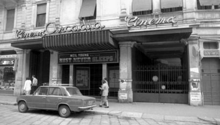 cinema-arcadia-milano