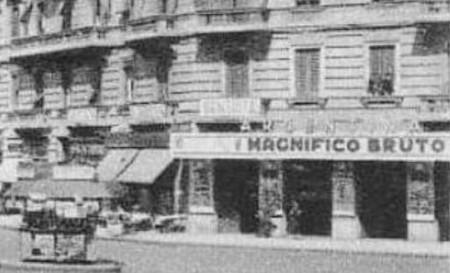 cinema-argentina-milano