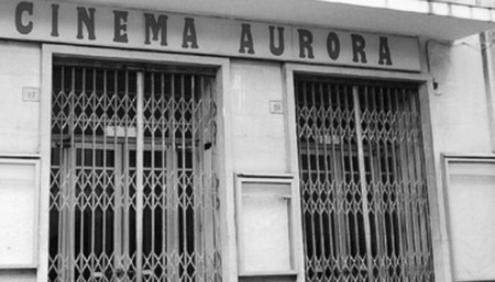 cinema-aurora-modica