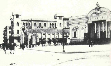 cinema-cavour-bari