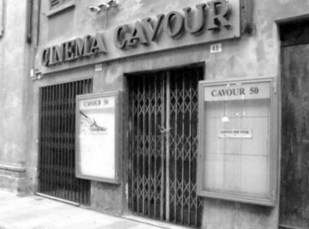 cinema-cavour-modena