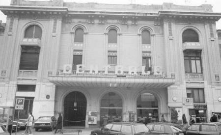 cinema-centrale-monza