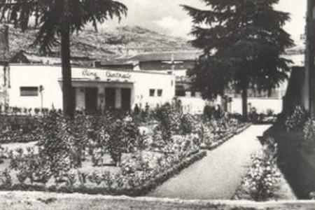 cinema-centrale-randazzo